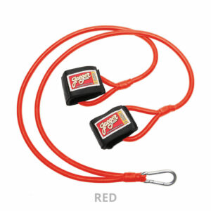 jband-adult-red