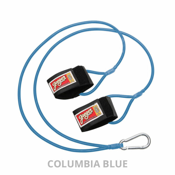 jband-youth-columbia-blue