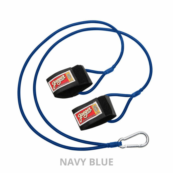 jband-youth-navy-blue