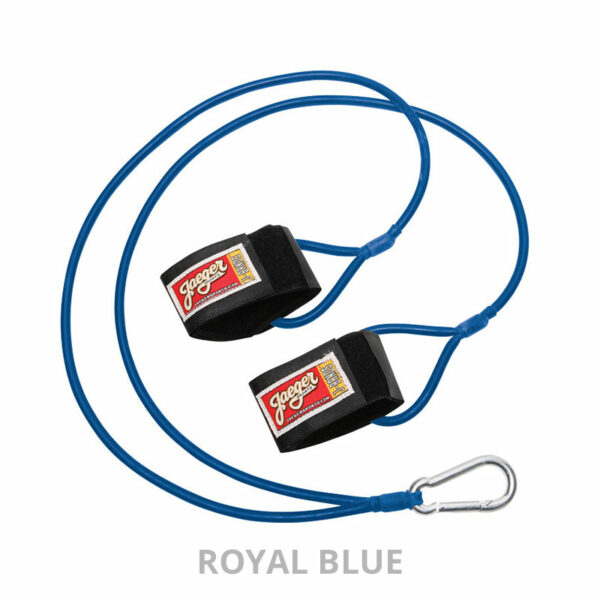 jband-youth-royal-blue