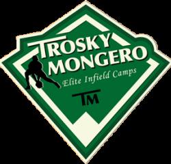 trosky-mongero-logo