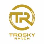 Trosky Ranch